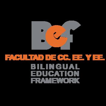 Bilingual Education Framework de la Facultad
