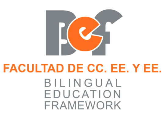 Bilingual Education Framework de la Facultad