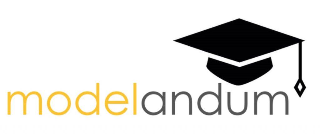 ¿Estás interesado en participar en el University Challenge de modelandum?