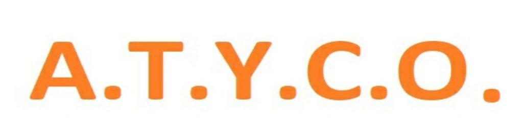 Abierto el plazo de inscripción para el proyecto ATYCO del curso 19-20
