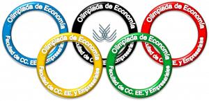 Convocada la XI Olimpiada de Economía