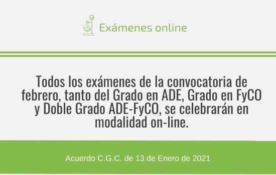 IMG examenes online