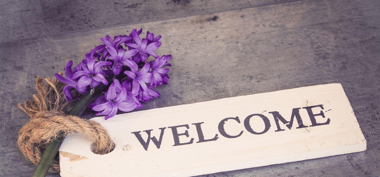 La Facultad da la Bienvenida a sus nuevos alumnos