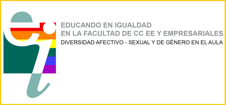 Comienzo de la formación sobre diversidad afectivo-sexual y de género